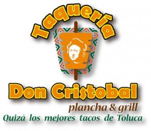 Don-Cristobal-logo