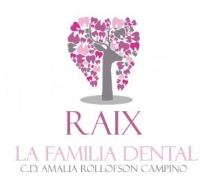 Logo-RAIX