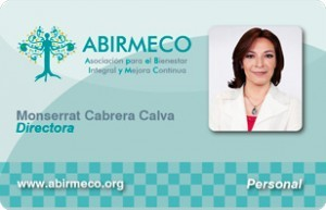 abirmeco-personal-fte-2-300x193